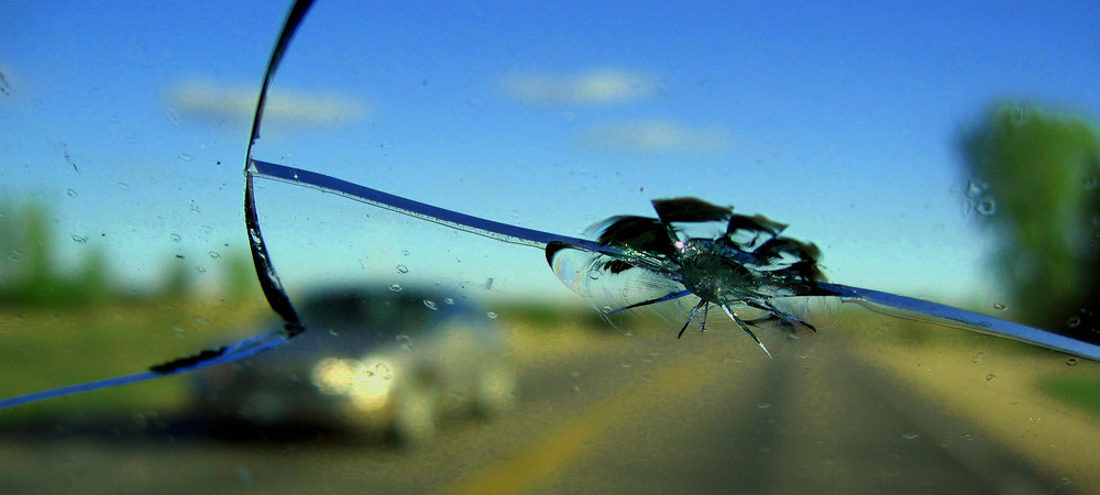 Windshield-Repair-Fountain Valley